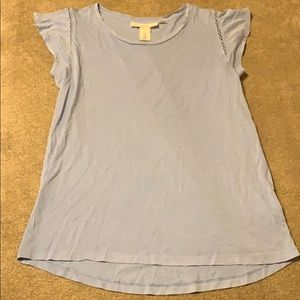 2 for $10!! NWOT H&M Blouse